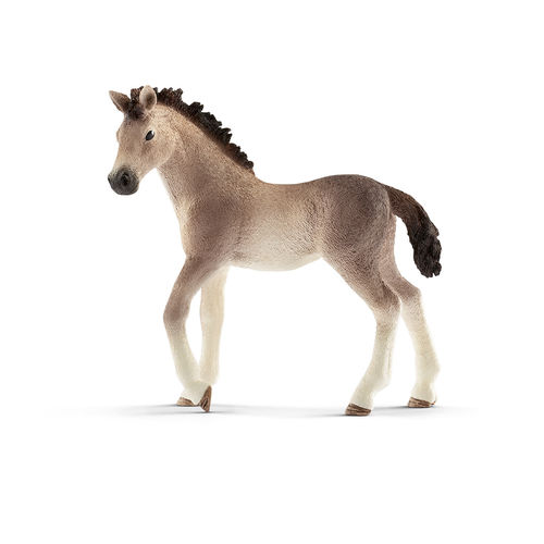 Schleich Horse Club: Andalusier Fohlen