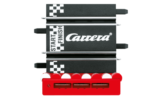 Carrera Digital143  42001 Digital 143 Blackbox